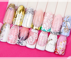 mk-wedding-nail-art01 (1)