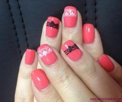 STamp_amore (3)