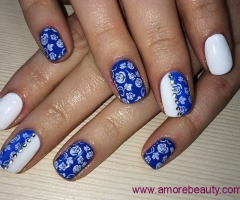 STamp_amore_1 (21)