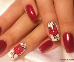 STamp_amore_1 (23)