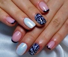 STamp_amore_1 (24)