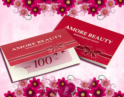 Sertifikat_Amore_Beauty_front_1